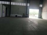 吴中临湖木东路700方厂房出租