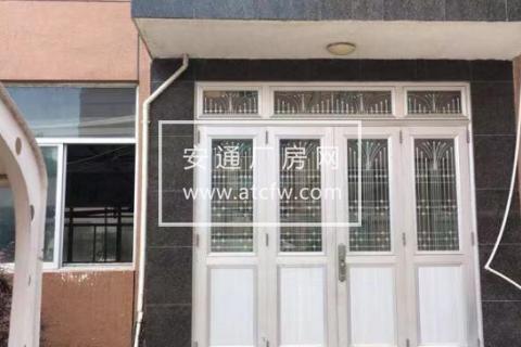 乐清城东街道新塘工业区800方厂房出租