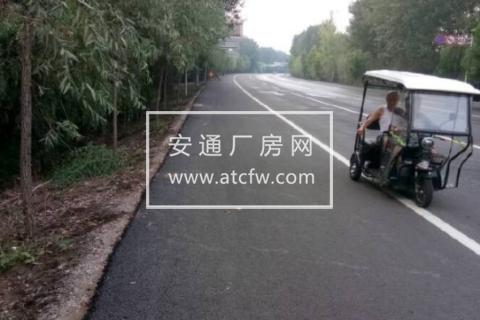 滑县道口东环东5里地1500方仓库出租