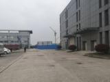 浦口区学府路与龙泰路交叉口2260方厂房出租