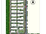 天津宁河厂房出售1200-3500平大产权,可环评,可贷款