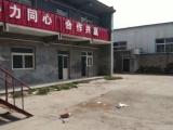 桃城区红旗大街八校附近1500方仓库出租