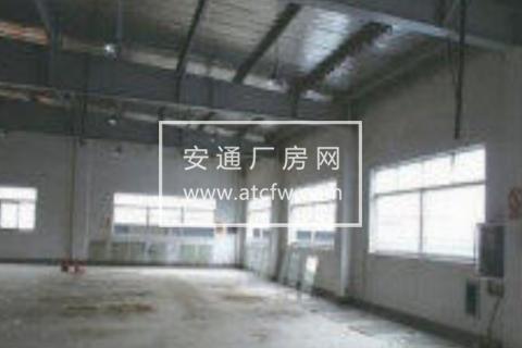 瓯海兴革路70号1100方厂房出租