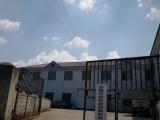 余姚兰江街道谭家岭村孤山开发区20号600方厂房出租