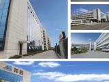 龙湾海城工业区龙胜电器700方厂房出租