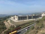 泰顺浙江亚飞建筑工程有限公司4900方厂房出租
