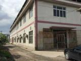 高新区宁波开拓电讯器材有限公司1030方厂房出租
