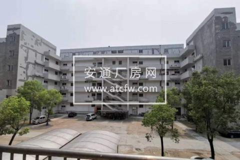 萧山1500方厂房出售