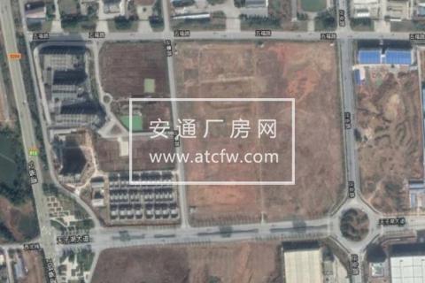 奉贤区天子湖镇政府旁2300方厂房出售