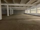 庄桥二楼1000方厂房对外出租