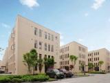 宜兴区环保科技大厦1300方厂房出售