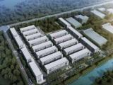 新北西夏墅镇S122与S239交接处1500方厂房出售