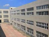 经济开发区嘉兴海拉灯具有限公司30000方厂房出租