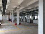 丹徒工业集中区2000方厂房出售