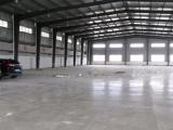 宁波周边龙山工业区1500方厂房出租