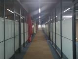 浦口区学府路与龙泰路交叉口1200方厂房出租