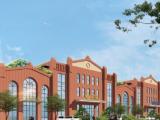 泾渭新区泾高北路和渭阳路交汇处1200方厂房出售
