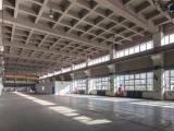 余杭区太平桥工业区3200方厂房出售