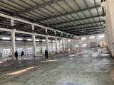 九龙湖2700方厂房对外出租