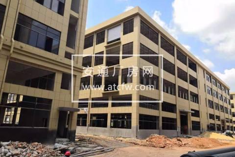 绍兴6200方 厂房出售 一楼8米 可按揭 交通物流便捷 现房