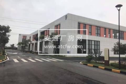 西青区宁河芦台经济开发区盛世大道6000方厂房出售
