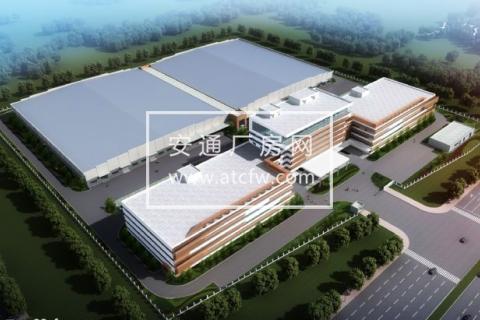 静海经济开发区北区29652方厂房出租