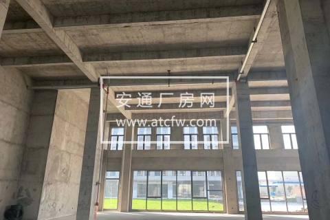 出售,吴中胥口,全新标准厂房700~5000平米