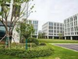 工业园区兴浦路200号1600方厂房出租