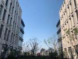 宜兴区绿园路环保科技大厦1600方厂房出售