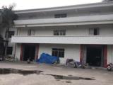 榕城区空港经济区东寨村3000方厂房出租