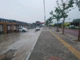 衡水周边区 衡水京衡北大街黄河橡胶厂 600方仓库出租