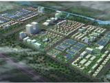 郑州西郊钢构厂房有证能喷漆
