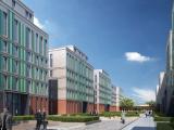 燕郊区迎宾路与神威北大街交叉口北800米1500方厂房出售