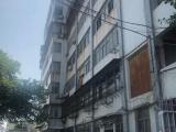 龙湖区衡山路东二街大兴1400方厂房出租