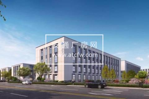 长兴厂房出售,面积1200-4800方