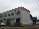 齐河县城西3㎞308路边2000方厂房出租