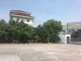 海盐秦山工业园3500方厂房出售