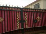 沧县纸房头乡新开路附近1500方厂房出售