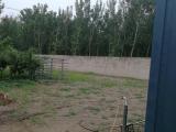 房山区南六环附近琉璃河镇1000方土地出租