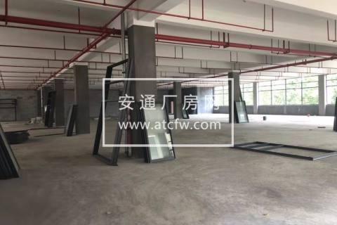 绍兴柯桥新厂房出售 现房可按揭首付5成 单价低 物流交通便捷