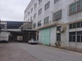 潮南区峡山镇区政府附近6000方厂房出租