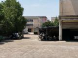 金东森宇工业园内一楼1000方厂房出租