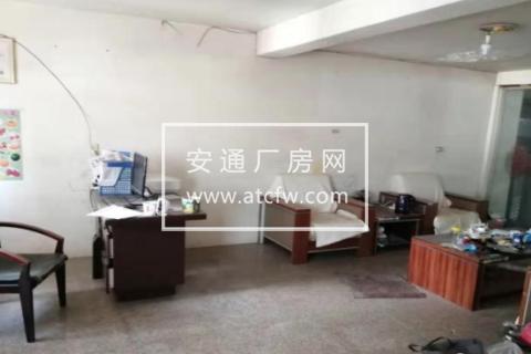 乐清柳市前京村1100方厂房出租