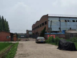 海安曲塘镇39000方厂房出售