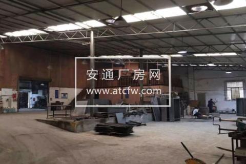 乐清沙湖工业区1000方厂房出租