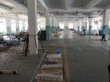 有木业环评,带喷漆房,5000平方单层厂房出租