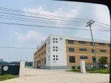 湖州长兴吕山乡12000方全新厂房出租  位置好