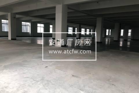 出租钱江开发区1500方厂房