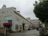 勾庄可作油漆,有环评,800-1000平方的厂房寻求承包、合作