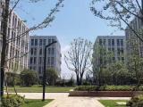 宜兴区环保科技大厦2000方厂房出售